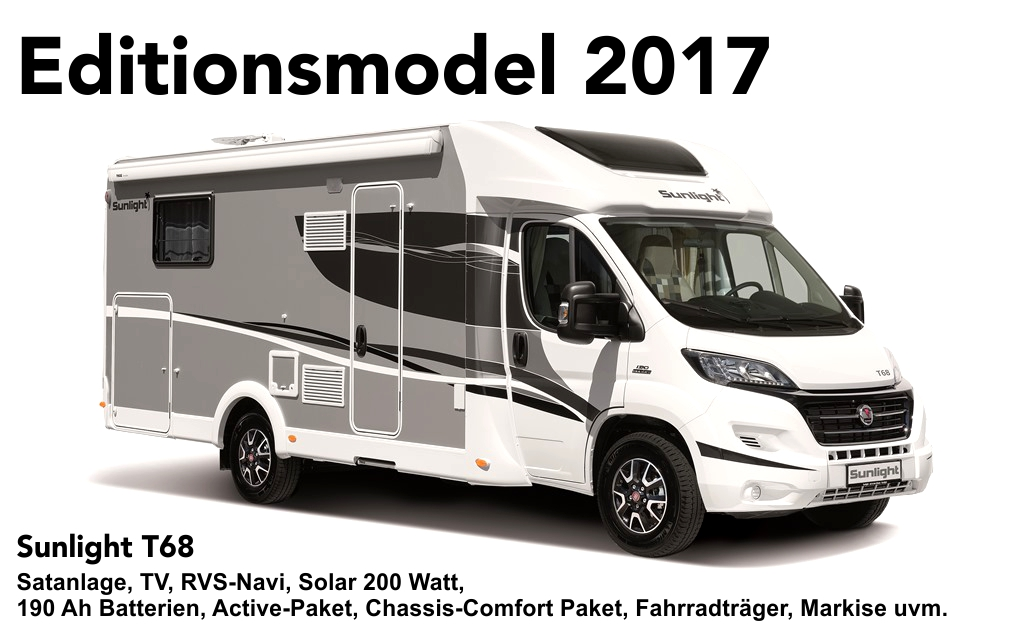 windisch wohnmobile kassel clever mobile globecar p ssl sunlight laika hymer group. Black Bedroom Furniture Sets. Home Design Ideas